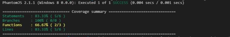 coverage_summary_notcomplete