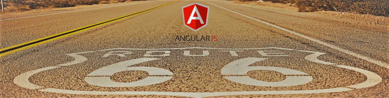 Testing AngularJS UI-Route routes